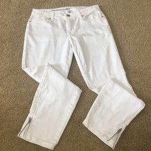 Denim - Denim jeans